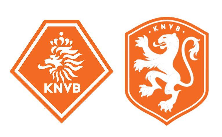 Eredivisie முடிவடைகிறது: வெற்றிவீரர்  இல்லை, ADO உம்  RKC உம் வெளியேற்றம் இல்லை .